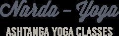 Narda Winters Logo